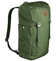 Fjällräven Greenland Top Large 30L - Rucksack, Green