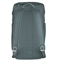 Fjällräven Greenland Top Large 30L - Rucksack, Light Green
