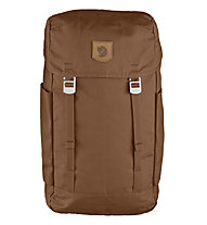 Fjällräven Greenland Top Large 30L - Rucksack, Brown