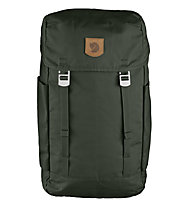 Fjällräven Greenland Top Large 30L - Rucksack, Dark Green