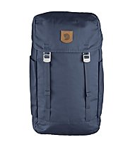 Fjällräven Greenland Top Large 30L - Rucksack, Dark Blue