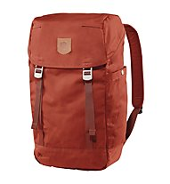 Fjällräven Greenland Top Large 30L - Rucksack, Light Red