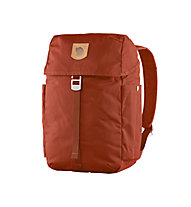 Fjällräven Greenland Top Small 14L - zaino daypack, Red