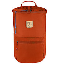 Fjällräven High Coast 18 - Wanderrucksack, Flame Orange