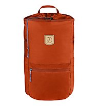 Fjällräven High Coast 24 - zaino trekking, Orange