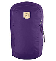 Fjällräven High Coast Trail 20 - Rucksack, Purple