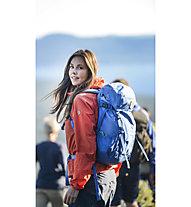Fjällräven Kaipak 28 - zaino escursionismo