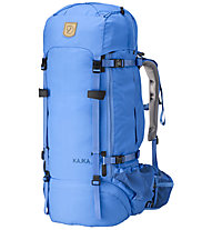 Fjällräven Kajka 100 - Rucksack, Light Blue