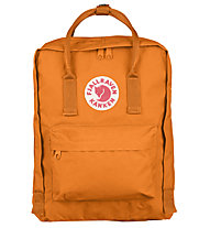 Fjällräven Kanken - Zaino, Light Orange