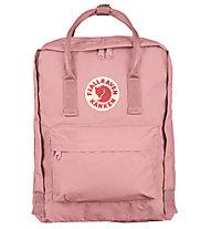 Fjällräven Kanken 16 L - Rucksack, Light Pink