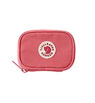 Fjällräven Kanken Card Wallet - portadoumenti, Pink