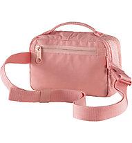 Fjällräven Kanken Hip Pack - Bauchtaschen, Pink