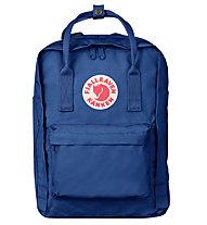 "Fjällräven Kanken Laptop 13"" - Daypack, Dark Blue"