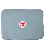 "Fjällräven Kanken Laptop Case 13"" - Laptoptasche, Green"