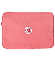 """Fjällräven Kanken Laptop Case 15"""" - portadocumenti, Pink"""