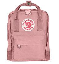Fjällräven Kanken Mini 7 L - zaino, Pink