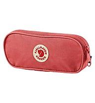 Fjällräven Kanken Pen Case - astuccio portapenne, Pink