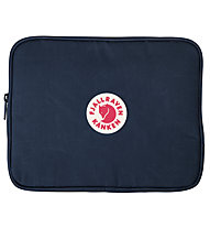 Fjällräven Kanken Tablet Case - Tablet-Tasche, Blue