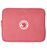 Fjällräven Kanken Tablet Case - custodia per tablet, Pink
