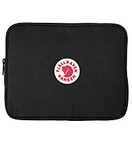 Fjällräven Kanken Tablet Case - Tablet-Tasche, Black