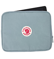 Fjällräven Kanken Tablet Case - Tablet-Tasche, Green