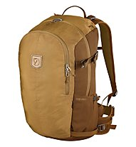 Fjällräven Keb Hike 30 - Skitourenrucksack, Light Brown