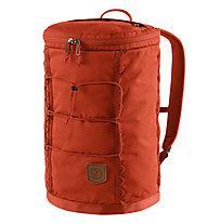 Fjällräven Singi 20 - Daypack, Red