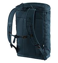 Fjällräven Singi 20 - Daypack, Dark Blue