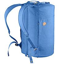 Fjällräven Splitpack - Reisetasche, UN Blue