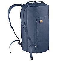 Fjällräven Splitpack Large - Reisetasche, Navy