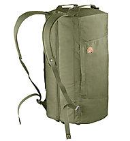 Fjällräven Splitpack Large - Reisetasche, Green