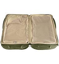 Fjällräven Splitpack Large - Reisetasche