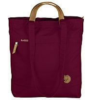 Fjällräven Totepack No. 1 - Tasche, Purple