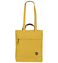 Fjällräven Totepack No. 1 - Tasche, Dark Yellow