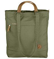 Fjällräven Totepack No. 1 - Tasche, Light Green