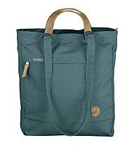 Fjällräven Totepack No. 1 - Tasche, Frost Green