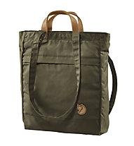 Fjällräven Totepack No. 1 - Tasche, Olive Green