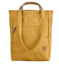 Fjällräven Totepack No. 1 Small - Tasche, Yellow