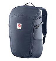Fjällräven Ulvö 23 - Daypack, Blue