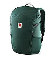 Fjällräven Ulvö 23 - Daypack, Green