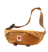 Fjällräven Ulvö Hip Pack Large - marsupio, Orange