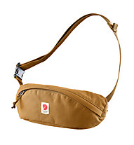 Fjällräven Ulvö Hip Pack Medium - marsupio, Orange