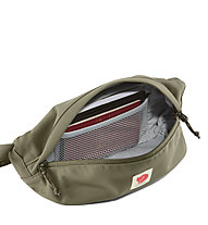 Fjällräven Ulvö Hip Pack Medium - marsupio