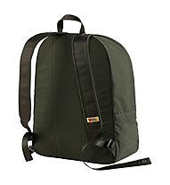 Fjällräven Vardag 16 - Daypack, Dark Green