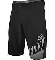 Fox Pantaloni MTB Altitude Short, Black