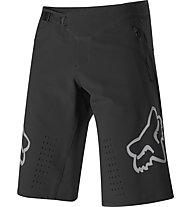 Fox DEFEND - pantaloncini bici - uomo, Black