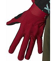 Fox Defend D30 - MTB Handschuhe, Red