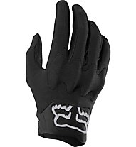 Fox Defend D3O - guanti MTB, Black
