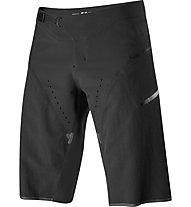 Fox Defend Kevlar Short - Radhose MTB - Herren, Black