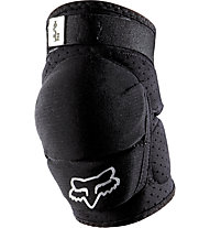 Fox Launch Pro Ellbogen-Protektor, Black